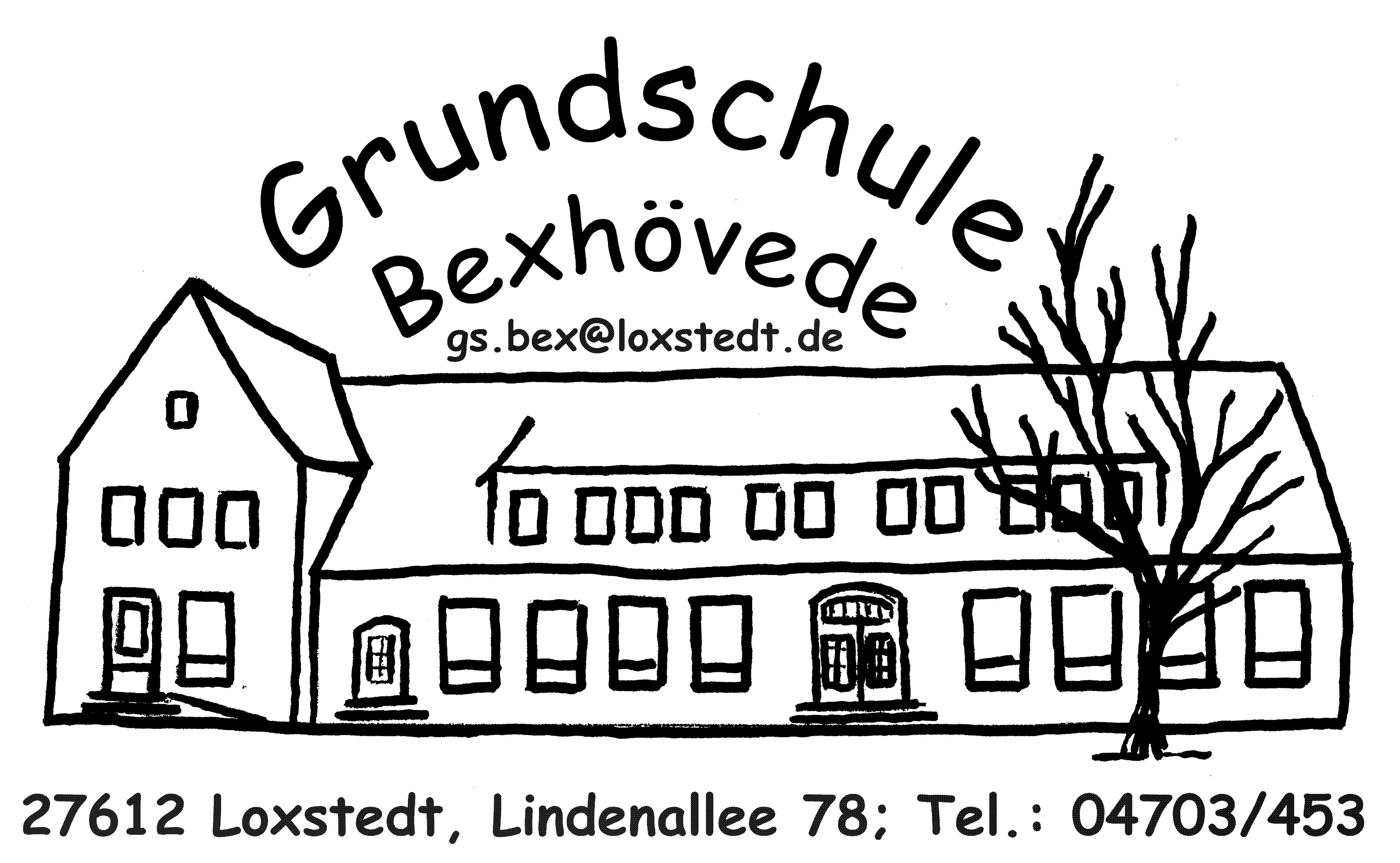 GS Bex